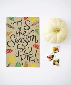 atiliay-Tis-the-season-for-Pie-web
