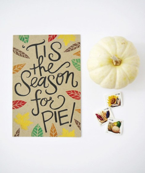 atiliay-Tis-the-season-for-Pie-web